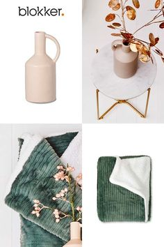 Blanket, Home Decor, Decoration Home, Room Decor, Blankets, Cover, Home Interior Design, Comforters, Home Decoration