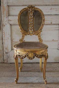 Francois J. Interiors www.interiordesignbyfrancois.com