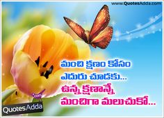 Dont-Wait-for-Good-Time-Quotations-and-Messages-in-Telugu-Language-