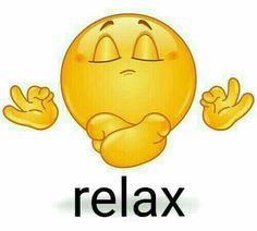Whats app Yoga Animated Smiley Faces, Funny Emoji Faces, Animated Emoticons, Emoticon Faces, Funny Emoticons, Emoticon Love, Love Smiley, Emoji Love, Cute Emoji