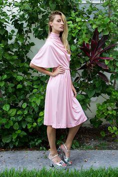 Image of Cotton Candy Dress Candy Dress, Cotton Candy, Vintage Fashion, Culture, Image, Dresses, Vestidos, Fashion Vintage, Dress