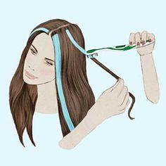 Health And Fitness Magazine, Corte Bob, Short Bob Haircuts, Scandinavian Style, Cut And Color, New Hair, Hair Makeup, Hair Cuts, Hair Beauty