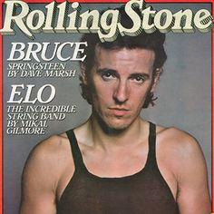 ByDAVE MARSH AUGUST 24, 1978
