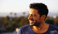 حماقي يكشف أنه سعيد بمشاركته في انطلاق مؤسسة رونالدينيو: نشر المطرب محمد حماقي، عبر حسابه على موقع تبادل الصور والفيديوهات «إنستغرام»، صورا…