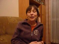 Teresa Andruszczyszyn o ks. Youtube, Youtubers, Youtube Movies