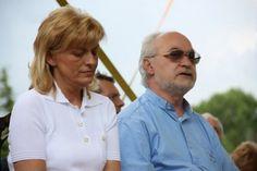 Medjugorje tutti i giorni: Così ha detto Mirjana sui 10 segreti di Medjugorje...