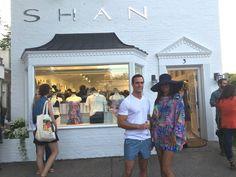 Ouverture East Hampton East Hampton, The Hamptons, Lily Pulitzer, Swimwear, Dresses, Fashion, Swimsuit, Moda, Vestidos