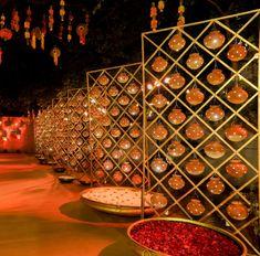 Wedding Hall Decorations, Desi Wedding Decor, Luxury Wedding Decor, Wedding Entrance, Entrance Decor, Backdrop Decorations, Wedding Ideas, Mehendi Decor Ideas, Wedding Stage Design