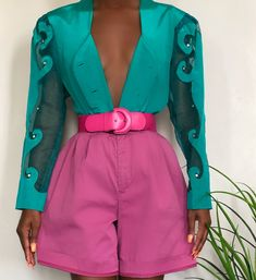 Pre-Order Begins On The Of September 2019 Nigerian Luxury Womenswear Brand Black Women Fashion, Look Fashion, Fashion Outfits, Womens Fashion, Fashion Design, Fashion 2020, Spring Fashion, Fashion Trends, Classy Outfits