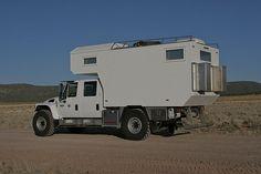 Unicat MD54-pickup comfort / International MXT CC