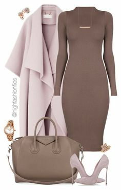 Winter Fashion Trends 2020 for Casual Outfits Classy Outfits, Chic Outfits, Fall Outfits, Fashion Outfits, Womens Fashion, Fashion Trends, Fashionable Outfits, Trendy Outfits, Classy Casual