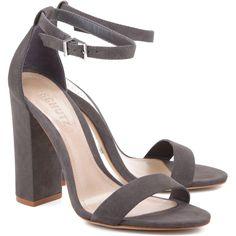 Enid - Schultz Shoes