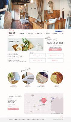 http://www.sakura-shinkyusalon.com/