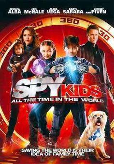 15 Ideas De Nmini Espía Mini Espias Espias Spy Kids