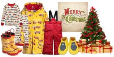 Dear #Santa by Kasra - MY CHILD WORLD CHRISTMAS CONTEST Here at MyChildWorld Santa Claus has something waiting for your child! Leave your wish-list under Mychildworld's tree and get a fantastic present!