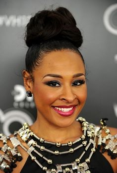 African American Bun Updo black high African American Bun Updo Hairstyles