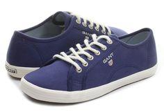 Gant Topánky - New Haven - - Tenisky, Topánky, Čižmy, Mokasíny, Sandále Office Shoes, Superga, Sneakers, Fashion, Tennis, Moda, Slippers, Fashion Styles, Sneaker