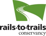 Rails-to-Trails Conservancy transforms unused rail corridors into vibrant public places—ensuring a better future for America made possible by trails and the connections they inspire.