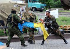 ukraine war