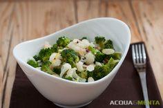 insalate invernali verdura vegana vegetali cavolo rosso cavolfiore finocchio lattuga insalata semi girasole lino pompelmo cavolfiore broccolo verde