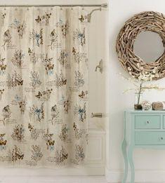 Create A Dragonfly Kitchen | Ceramics, Bathrooms Decor And Bathroom Wall