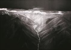 PHILLIPS : NY040211, Sebastião Salgado, The Eastern Part of the Brooks Range, Alaska