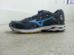 mizuno wave sky 2 vs brooks glycerin zoom dm