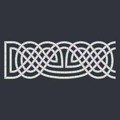 3DOrnament0043_12 Free Images, Celtic, Art Decor, Sculpting, Stencils, Photoshop, Graphic Design, Texture, Surface Finish