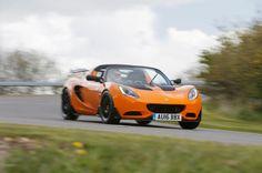 69 Best Auto Images In 2019 Lotus Car Cars Lotus Exige