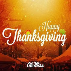 """Happy #thanksgiving! #HottyToddy"""