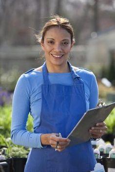 Grants for Self-Employed Women