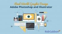 Graphic Design Course - Learn Graphic Design Online | Udemy