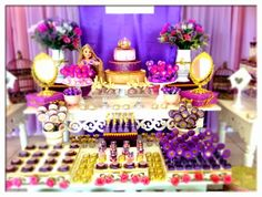 Festa provençal  decoração festas em brasilia  decoração provençal e rústica temas cenários Provençais brasilia