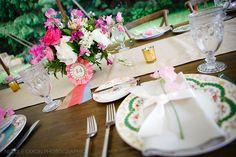 Dixon Photographic Columbus Ohio Backyard Barn Tent Wedding Decor