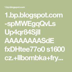 1.bp.blogspot.com -spMWEgqQvLs Up4qr84SjII AAAAAAAASdE fxDHtee77o0 s1600 cz.+IIbombka+frywolitkowa+-+koroneczka.pl+-+Kopia+-+Kopia.png