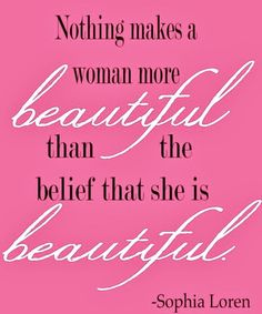Positive Quotes For Women. QuotesGram by @quotesgram