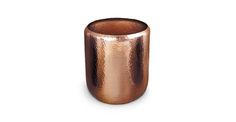 Myria Copper Large Pot