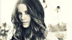 Kate Beckinsale HD Desktop Wallpapers