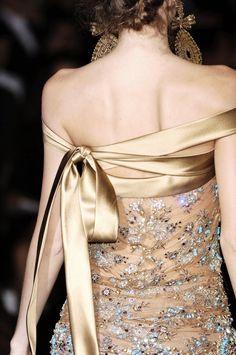 golden allure