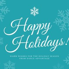 Have a safe and joyous holiday season! Happy Holidays, Art Quotes, Seasons, Dance, Instagram, Dancing, Seasons Of The Year, Ballroom Dancing