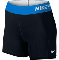 Nike Women's Pro Cool Shorts   DICK'S Sporting Goods