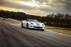 #Chevy #Corvette