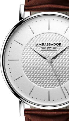 Die 13 besten Bilder von uhren | Timex uhren, Uhren und Nato