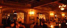 Baxter Inn – small bar in Sydney CBD | Sydney Bar Zine
