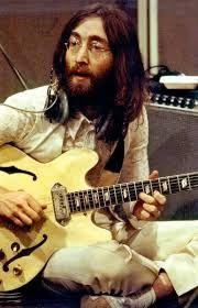 john lennon hippie - Buscar con Google