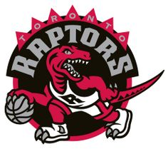 The Toronto Raptors announced Tuesday they have added UNI alum Nick Nurse to Dwane Casey's coaching staff. Nurse joins the Raptors from the NBA D-League's Rio Grande Valley Vipers. Nba Basketball Teams, Basketball Tricks, Love And Basketball, Rockets Basketball, Basketball Court, Basketball History, Basketball Party, Basketball Shooting, Toronto Raptors