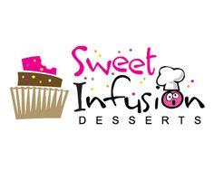 bakery logo 15