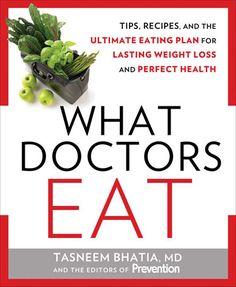 14 Foods Your Doctors Eat: What Doctors Eat http://www.rodalenews.com/healthy-foods?cm_mmc=ETNTNL-_-1568928-_-01232014-_-Module1