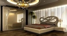 Modern Bed design catalog 2019 that is divided into classic and modern bed designs. Moreover, we will talk about wooden bed design, bedroom furniture design, and bed design ideas. Bedroom Furniture Design, Modern Bedroom Design, Sofa Furniture, Cheap Furniture, Bedroom Decor, Wooden Bedroom, Master Bedroom, Modern Bedrooms, Furniture Market